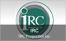 IRC Properties inc.